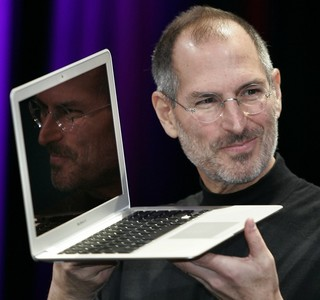 27-macbook-air-730x685.jpg