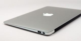 New-MacBook-Air-2014-Design-620x316.jpg