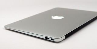 New-MacBook-Air-2014-Design-620x316.jpg